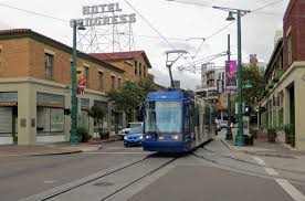 New Orleans Streetcar Map Pdf by Sun Link Wikipedia