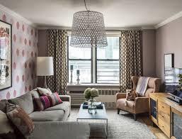 Condo Living Interior Design by Condo Living Room Design Ideas Awesome Cool Small Space Interior
