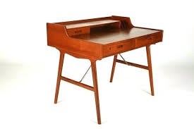 Small Teak Desk Small Teak Desks Teak Desk Small Teak Desk Netup Me