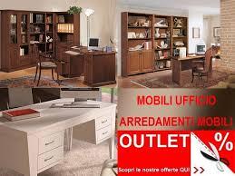 outlet arredamento design outlet mobili napoli le migliori idee di design per la casa