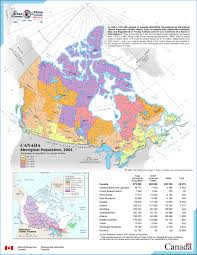 Canada Population Map by Detailed Population Map Of Canada Google Search Grade 3 Social