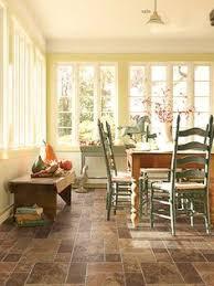 Kitchen Floor Options by Vinyl Kitchen Floors Kitchen Remodeling Hgtv Remodels Hmmm