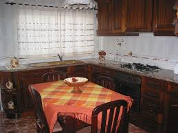 chambre d hote nazare portugal vivenda conchacha chambre d hôtes nazaré