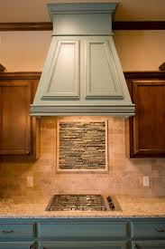 Kitchen Mosaic Backsplash by 46 Best Beacon Kitchens Images On Pinterest Kitchen Ideas