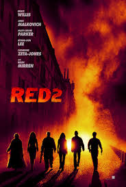 Red 2 Streaming ITA (2013)