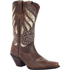 s country boots size 11 best 25 durango boots ideas on boots country