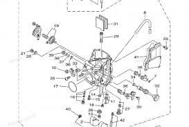 trx350 wiring diagram 2001 cx500 wiring diagram atc200es wiring