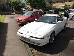 lexus cars grimsby 1990 toyota supra turbo manual 2250 grimsby retro rides