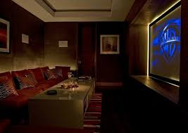 Best Home Theater Heaven Images On Pinterest Movie Rooms - Home theater design group