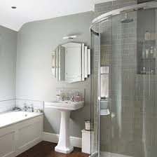 Victorian Style Mirrors For Bathrooms Unbelievable Art Deco Bathroom Mirror Cabinet Style Guide And