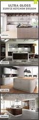 135 best kitchen ideas images on pinterest kitchen ideas