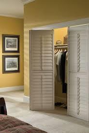 Shutter Room Divider Remarkable Venetian Room Divider Divider Marvellous Shutter Room