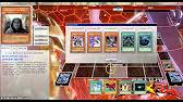 decklist dark world youtube