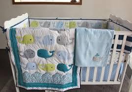 baby schlafzimmer set 8 stück krippe infant zimmer kinder baby schlafzimmer set
