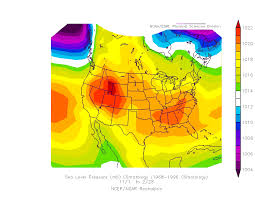 Wind Map United States by Climatology For Stockton California Meteorology 410