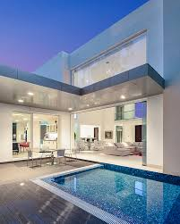 residencia cumbaya luxurious contemporary home with an oversized