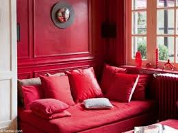 664 best color red rooms i love images on pinterest red rooms