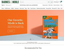 Barnes Adn Noble Barnes And Noble Coupons U0026 Barnesandnoble Com Promo Codes