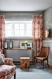 Kravet Double Suqare Traversing Rod by 84 Best Window Coverings Ideas Images On Pinterest Live Bedroom