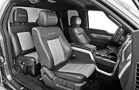 Ford F250 Truck Accessories - 2013 ford f 150 truck accessories bozbuz