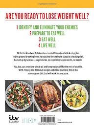 how to lose weight well keep weight off forever the healthy