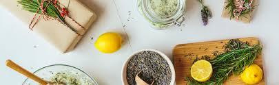 Kitchen Tea Present Ideas Winter Gift Ideas Traditional Medicinals Wellness Teas