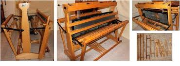 Bench Loom Classifieds Fort Worth Weavers Guild