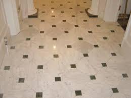 marble designs plush design ideas marble city dansupport
