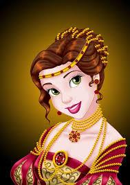 10 princess u003c u003e heart u003c3 images