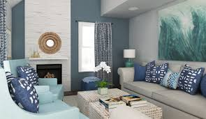 decorate my room online decor rooms online zhis me
