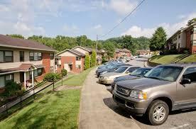 spotlight rental breaking the mold complaints spotlight asheville s rental housing