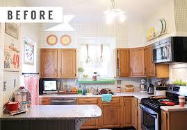 farmhouse kitchen design pictures diy vintage farmhouse kitchen remodel hometalk