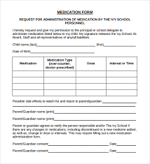 doctors note template 9 free sample examples u0026 format free