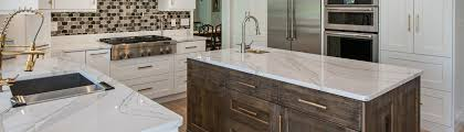 custom cabinets colorado springs brooks brothers cabinetry colorado springs co us 80905 home
