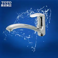 toto kitchen faucets amazing toto kitchen faucet contemporary the best bathroom ideas