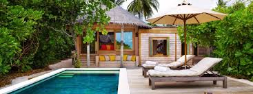 six senses laamu maldives luxury maldives resort scott dunn