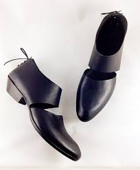 womens black leather boots sale 3775 best of shoes images on shoes boots and shoe