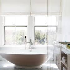 small bathroom ideas 20 of the best bathroom 20 best modern small bathroom ideas with tile wall and