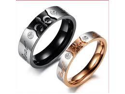 cincin cople cincin jualcincinbagusfauzia