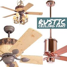 Lodge Ceiling Fans With Lights Ceiling Fan Cabin Ceiling Fans Country Cabin Ceiling Fans
