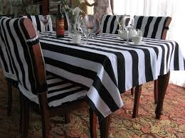 seat covers for dining room chairs decorating clear plastic dining room chair covers w jpg and also