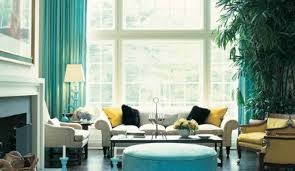 living room unique nice living room wall colors glamorous nice