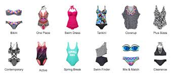 macy s black friday in july don u0027t wait any longer to put your swimsuit on magic style shop