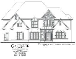 luxury colonial house plans colonial home plan caycanhtayninh com