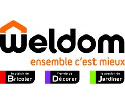 weldom siege maxi brico les 30 magasins rejoignent le réseau weldom