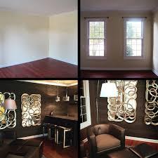 interior design interior perfection s design blog having