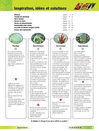 serre horticole en verre serres u0026 accessoires acd