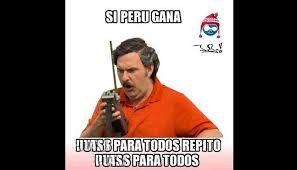 Peru Vs Colombia Memes - colombia meme 28 images colombia meme spanish posters pinterest