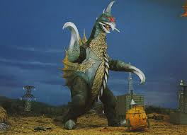Halloween Monster List Wiki by 99 Best Alien Monsters Images On Pinterest Aliens Godzilla And
