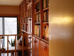 Modern Home Office Furniture Nz Home Office Library Design Ideas Modern Room Get Pictures Intended